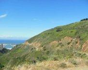 None Big Sur Unincorporated Area Lot, Big Sur image