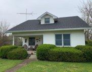 5908 W County Road 650 N, North Salem image