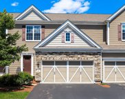 5 Kendall Ct Unit 5, Bedford image