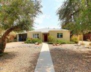 517 E Whitton Avenue, Phoenix image
