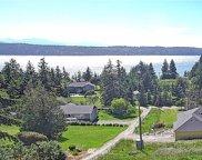 502 Rozeway Place, Camano Island image