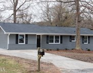 703 Boggs Rd, Mableton image
