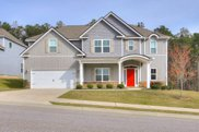 1162 Fawn Forest Road, Grovetown image