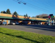 301 E State Route 4, Cathlamet image