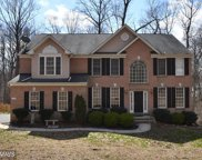 1549 MORSE ROAD, Forest Hill image