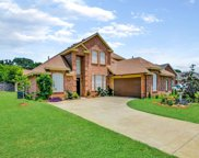 200 Pecan Court, Shady Shores image