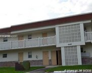 4165 Sw 67th Ave Unit #116B, Davie image