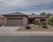 15335 W Echo Canyon Drive, Surprise image
