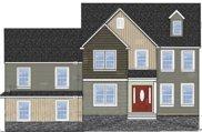 210 Broadview, Bushkill Township image