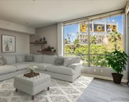 253 10th Ave Unit #321, Downtown image