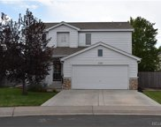 4198 East 94th Place, Thornton image