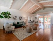13591 Prospect Avenue, North Tustin image