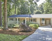 5504 North Hills Drive, Raleigh image
