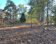 724 Algie Sewell Rd, Columbia image