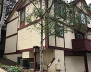 724 Duncanville Ct, Campbell image