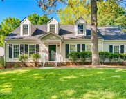 6325 S Point  Drive, Charlotte image