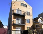 4835 North Springfield Avenue Unit 1E, Chicago image
