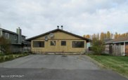 8533 Moss Court, Anchorage image
