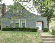 7541 Mcgee Street, Kansas City image