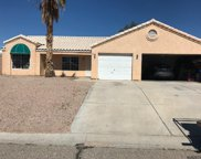 1807 Calle Agrada Dr, Fort Mohave image