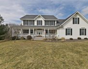 3715 Whistlers Way, Defiance image