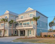 20650 FRONT BEACH Road, Panama City Beach image