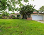 1211 Theresa Ave, Campbell image