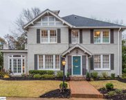 219 Fairview Avenue, Greenville image