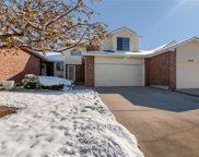 2030 35th Avenue Court, Greeley image