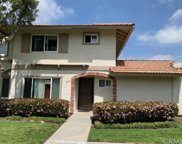 10062     Cabo Drive, Westminster image