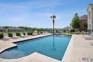 12386 River Highlands Unit N, St Amant image