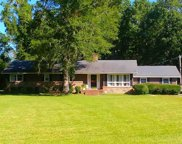 2704 Forestbrook Rd, Myrtle Beach image