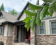 283 Ashe Point Drive, Hayesville image