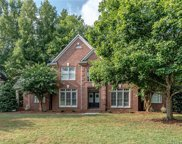 18417  Indian Oaks Lane, Davidson image