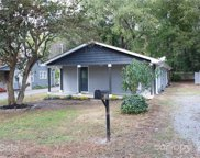 338 Gurley  Drive, Concord image