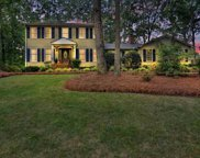 106 Holly Hill Lane, Simpsonville image