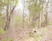 Lot 13 Flatwood Rd., Sevierville image