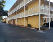 320 Lakeview Street Unit 116, Orlando image