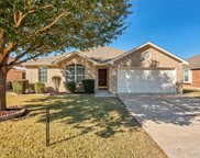 4004 Kerley Court, Hutto image
