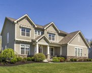 1002 Rambling Brook Way, Delaware image