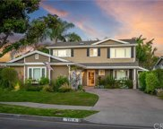 172 Stanford Lane, Seal Beach image