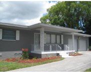 1263 S Keene Road, Clearwater image