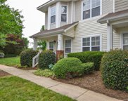 8354 Brickle  Lane, Huntersville image