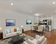 625 North Flores Street Unit #207, West Hollywood image