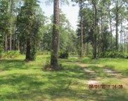 East Ivan, Crawfordville image