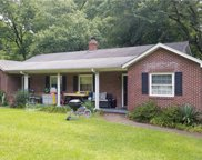 215 A-C Oneal Drive, Anderson image