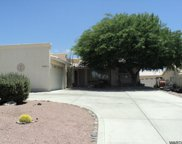 3677 Taurus Ln, Lake Havasu City image
