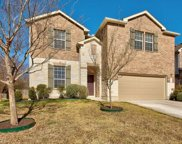 1222 Clark Brothers Dr, Buda image