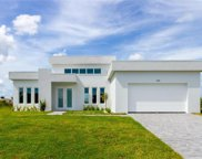 1720 NW 9th ST, Cape Coral image