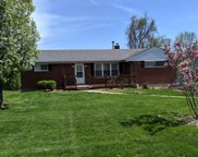 9727 Mt. Nebo  Road, Cleves image